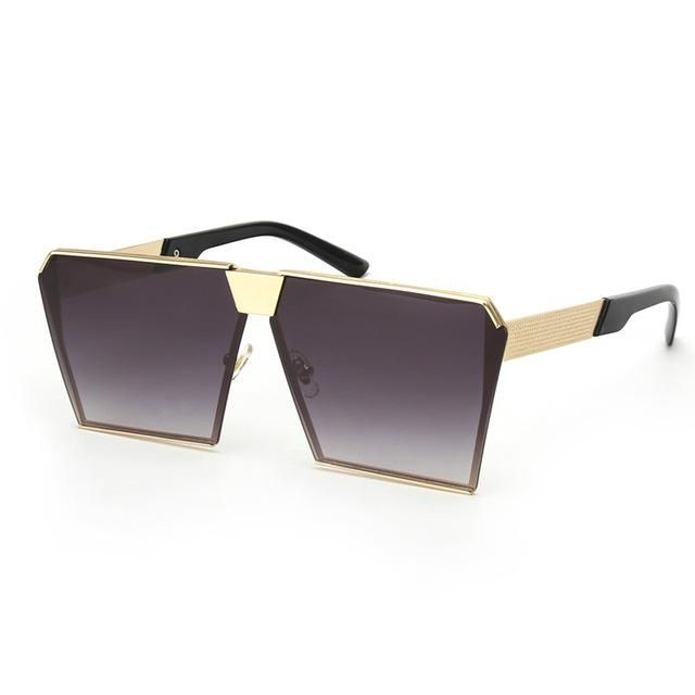 Royal Shades ��  Shop: https://t.co/vqEYKKbpg1   Use Code 'BlackFriday' for 20% off! (Sale ends 11/30) https://t.co/VuRceHUy3s