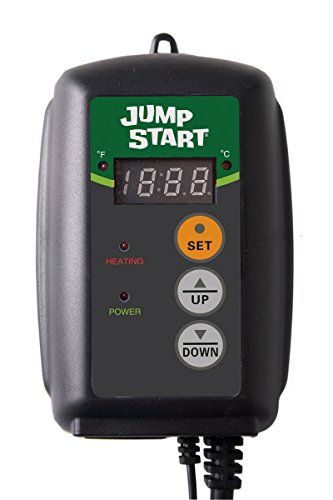 US #Outdoor No.5 Jump Start MTPRTC Digital Controller Thermostat Fo... https://t.co/GzP6zaqSBs https://t.co/xPxEyVGMN8