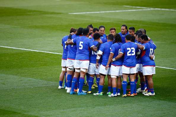 test Twitter Media - World Rugby statement on Samoa: https://t.co/8Kcfk9WQsB https://t.co/Hc9yeAD9SQ