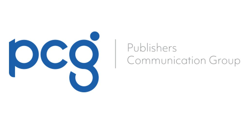 test Twitter Media - PCG provide Teleservices, Market Intelligence as well as Global and Regional Sales Representation, #Marketing services for #Publishers. #Libraries. Read our latest announcement to represent Yewno @DoYewno. https://t.co/RW8qg8ePfn https://t.co/NnQXY3vUWH
