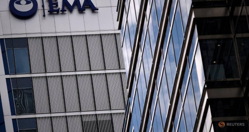 Milan leads Amsterdam, Copenhagen in vote for EU drugs agency
