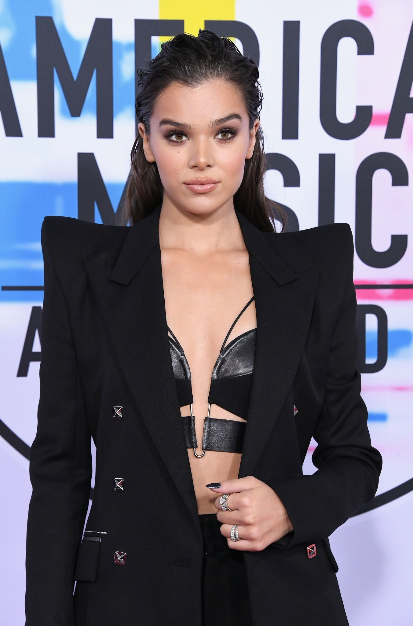 American Music Awards ��  #LetMeGo https://t.co/P4qLOkhsPg