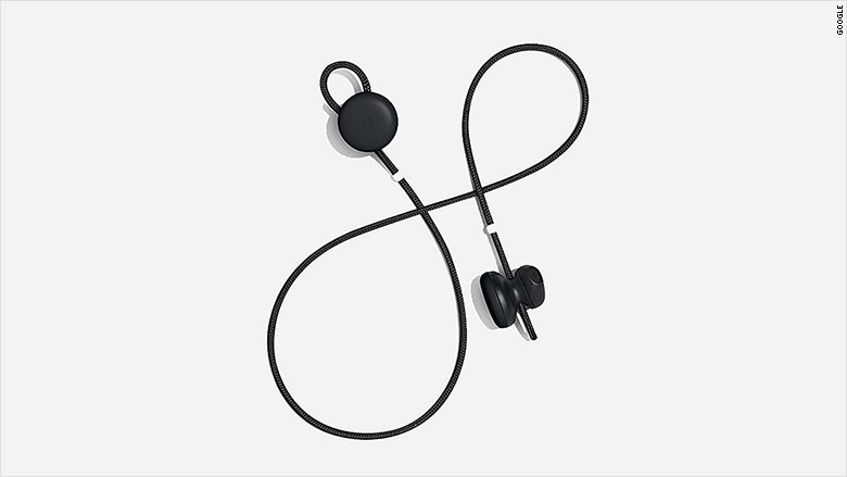 Do Google's Pixel buds deliver on instant translation promise?