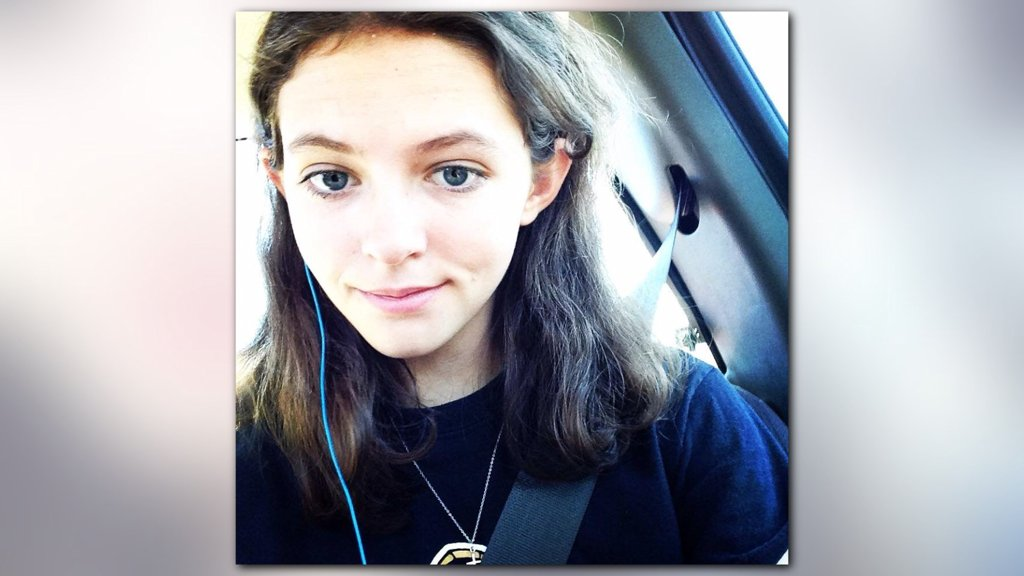DA: Victim's sister topped teen's 'death list' in Longmont stabbing case