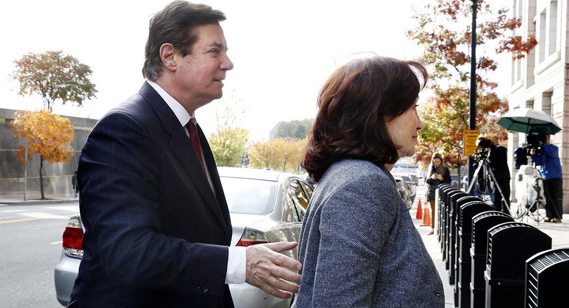 Judge opens door for Manafort, Gates to get Thanksgiving passes https://t.co/zeO5glT4p1 https://t.co/6SzsdQDLlj