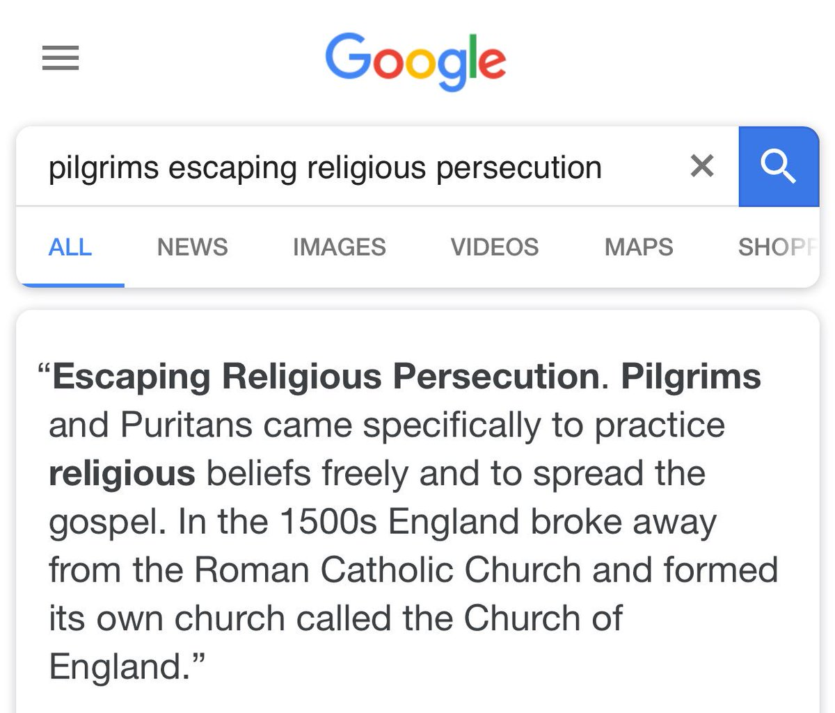 @VikingsUniteNow Wow you're dense — simple google search. Willful ignorance is the disease for sure https://t.co/l9YAWJQfOj