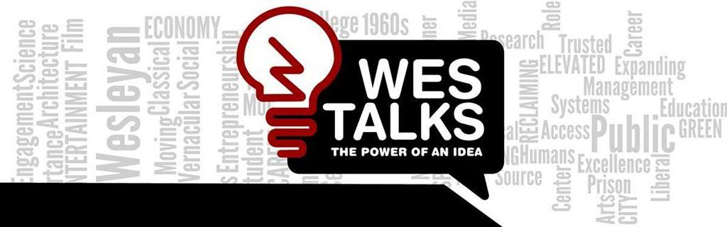 test Twitter Media - WesTalks Boston: The Power of an Idea on 12/7. Learn  more + RSVP here: https://t.co/JBm4vl0uEo https://t.co/nSjcGfeaxj