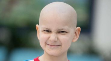 9-year-old cancer patient whose Christmas wish went viral passes away