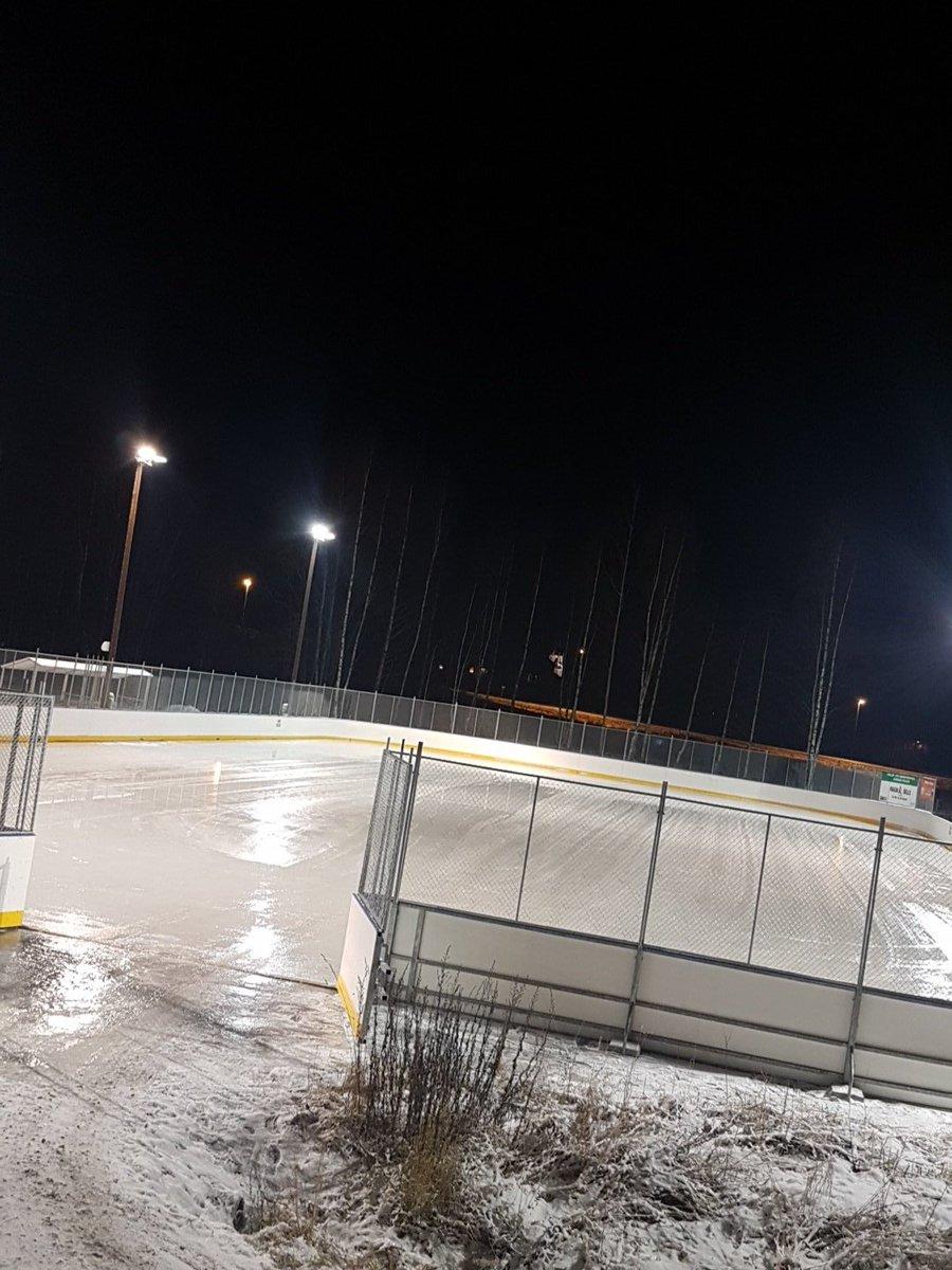 #2hockey