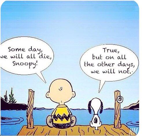 Philosophical... https://t.co/dZAKc3s2GG