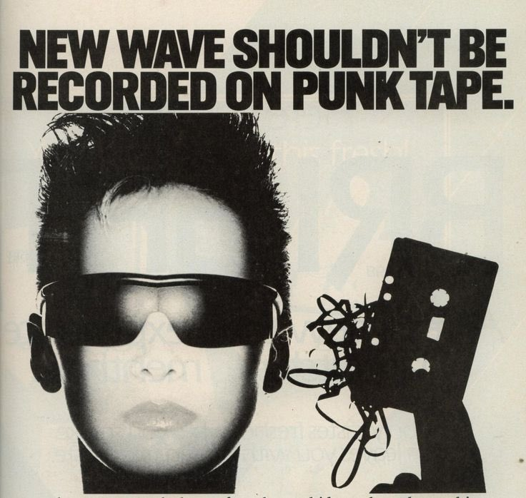 @JamesGunn @BrianLynch It's Billy Joel's most punk album. And you know what I've always said: https://t.co/zOo43Dfe9e