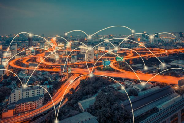 test Twitter Media - Smart cities get connectivity guidance from Connected City Blueprint https://t.co/yR56Q2MDVs  #SmartCities #IoT #TechNews https://t.co/CNoa8mKfsu