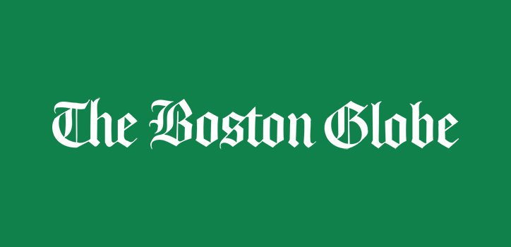 WordStream Named a Top Place to Work by the Boston Globe