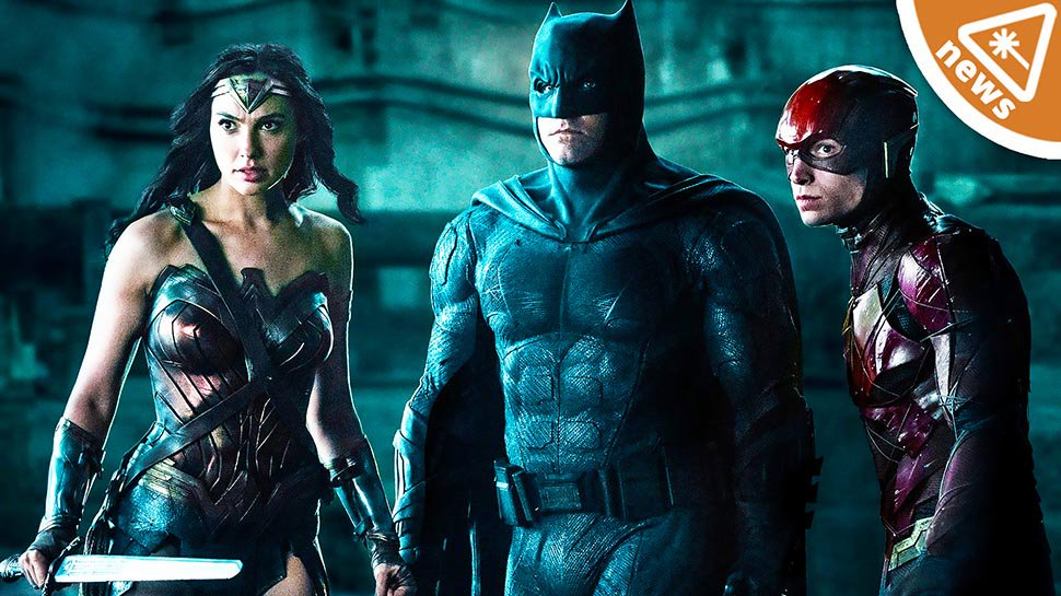 All the #JusticeLeague easter eggs you may have missed: https://t.co/RG7TtvG6Wj #NerdistNews https://t.co/J7hHzPcyhX