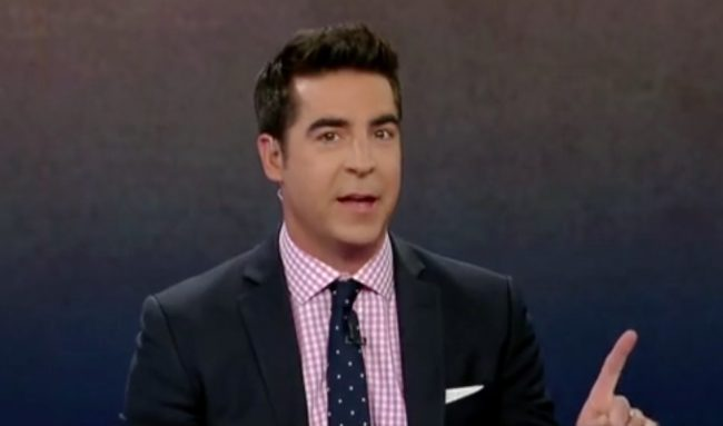 Jesse Watters: Hillary Clinton Reminds Me 'Of a Corrupt Dictator' https://t.co/1cx81UqXw6  (VIDEO) https://t.co/8uuqwZ8cVX