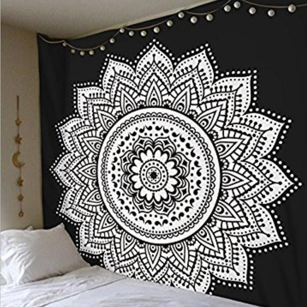 I'm In love With These Tapestries ����  I got mine from https://t.co/B2mHJNoMrg �� https://t.co/vlG9LDuifA