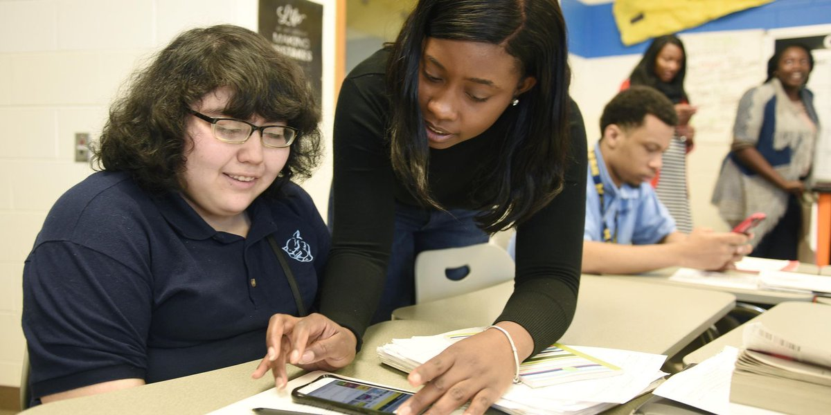 Detroit College Challenge seeks to boost enrollment