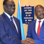 Burundi opposition to boycott new round of talks: UN