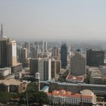 Kenya takes position 38 in latest Mo Ibrahim's national security rating