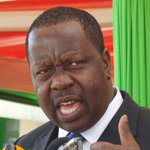 Matiang'i announces best 2017 KCPE candidate