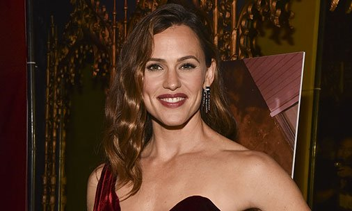 Jennifer Garner makes candid confession about dating following Ben Affleck split: