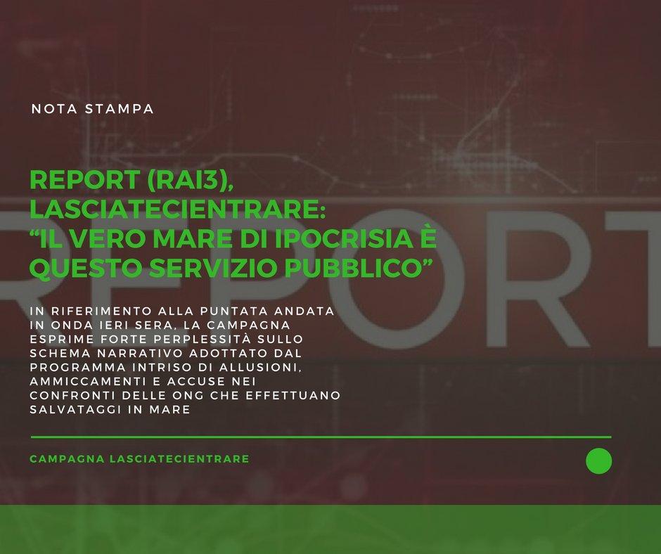 #Report