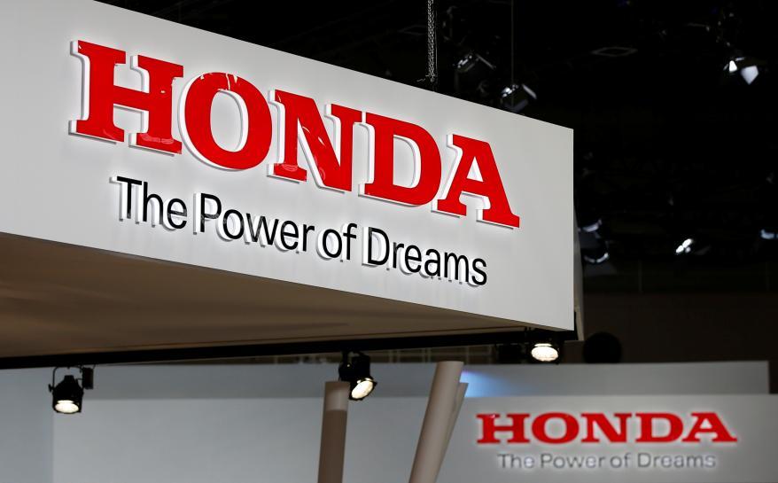Honda China JVs to recall 254,650 vehicles starting in January
