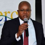 ERC decries low uptake of solar heating systems