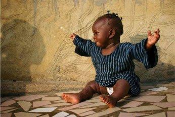 #giornatamondialedellinfanzia