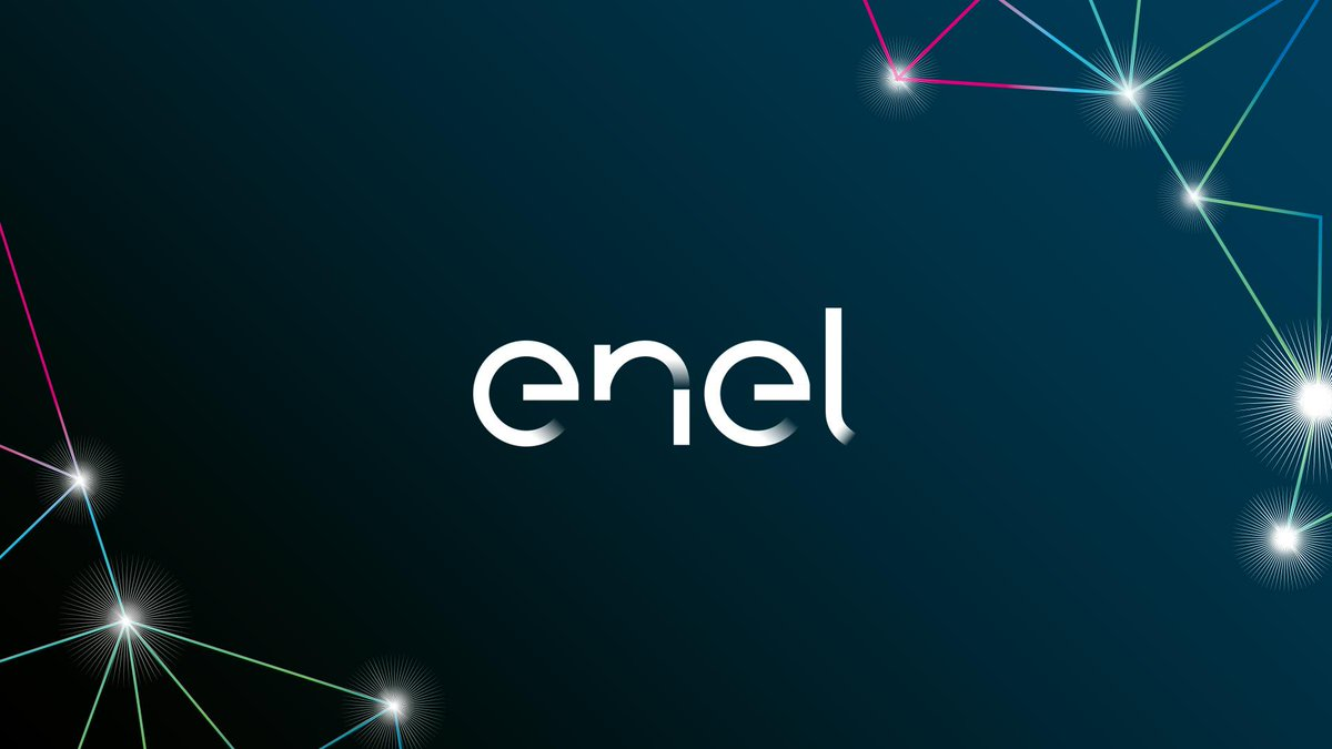 #EnelCMD17