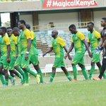 KPL side join midfielder in mourning mother's demise