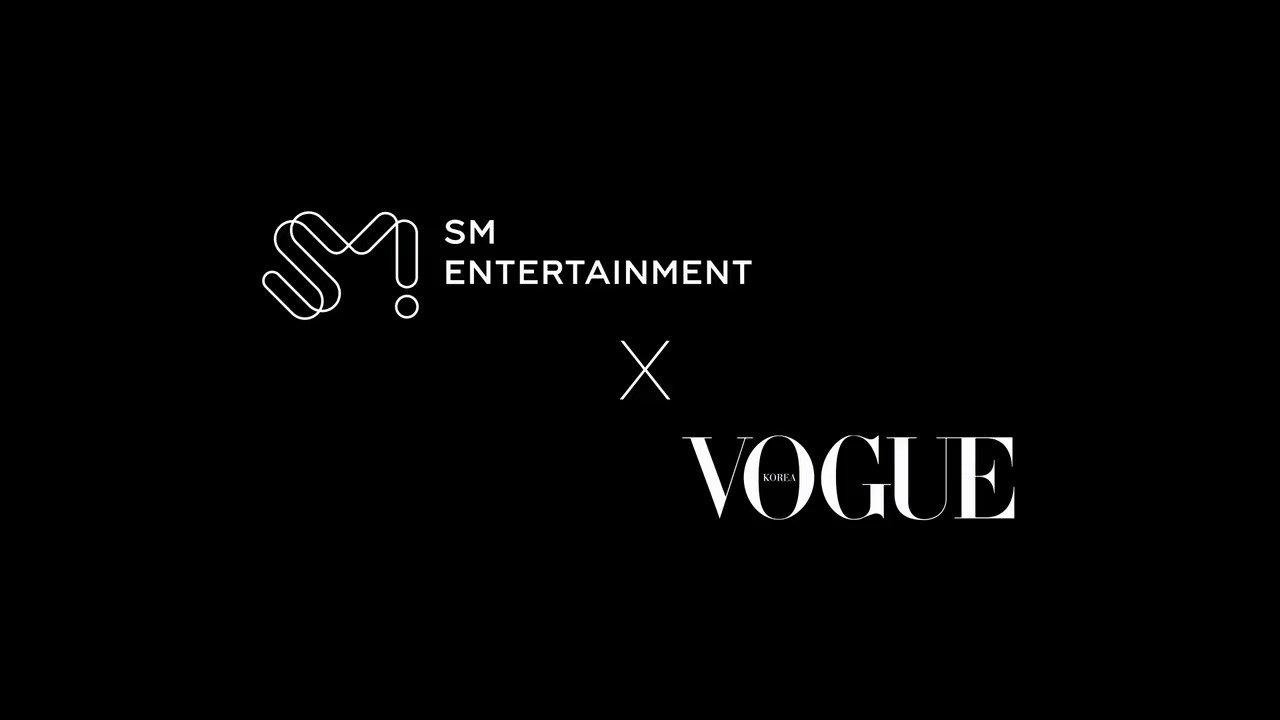 #SMTOWN x VOGUE KOREA X UNICEF KOREA 'SMTOWN GALA 2017' COMING SOON⏳   Video provided by VOGUE KOREA https://t.co/uIH9daEOQZ