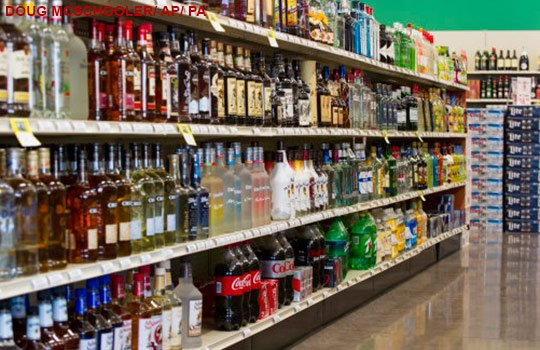 test Twitter Media - #BMJEditorial: Minimum unit pricing for alcohol clears final legal hurdle in Scotland, public health advocates urge the rest of the UK to follow suit as soon as possible @pmeiersheffield @JHolmesSheff @VictimOfMaths @Alan_Brennan https://t.co/ZqBGIocKSU
