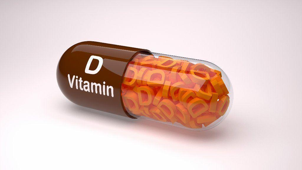 When treating infertility, vitamin D levels may be key