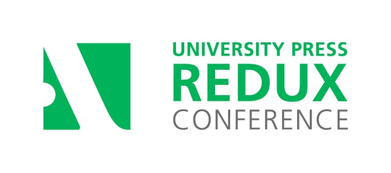 test Twitter Media - Booking going strong for #REDUX2018. Join the discussion and find out what the future holds for University Press. https://t.co/zFeyQySEQ5   #scholcomm #academia #readup https://t.co/mP1LVuQQWY