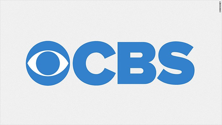 Some Dish Network customers lose CBS amid fee fight between the two companies https://t.co/32jl2L9AIv https://t.co/bnHKeHavzG