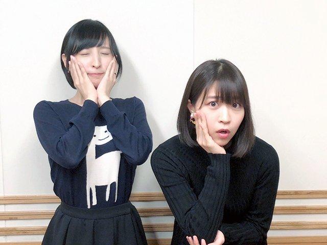 佐倉綾音 70ねる YouTube動画>6本 ->画像>191枚