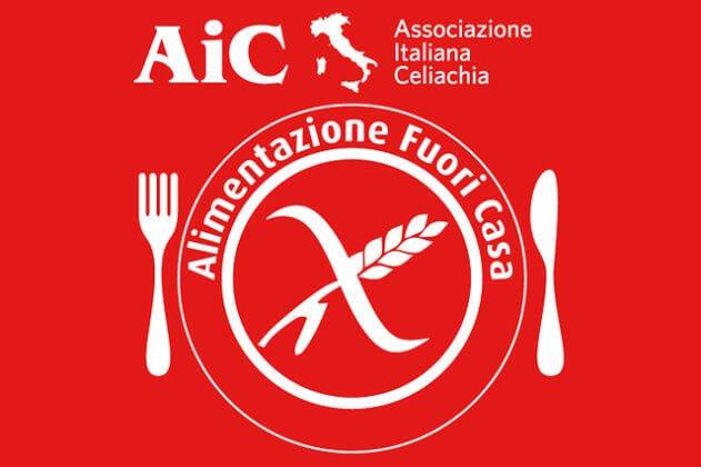 test Twitter Media - #AlimentazioneFuoriCasa è il corso organizzato a #TorreAnnunziata (NA) da #AIC Campania e #Arevod per adeguare le strutture ricettive alle esigenze dei #celiaci https://t.co/phy14MmgjP  #celiachia @AIC_celiachia https://t.co/vfRS1Vwqii