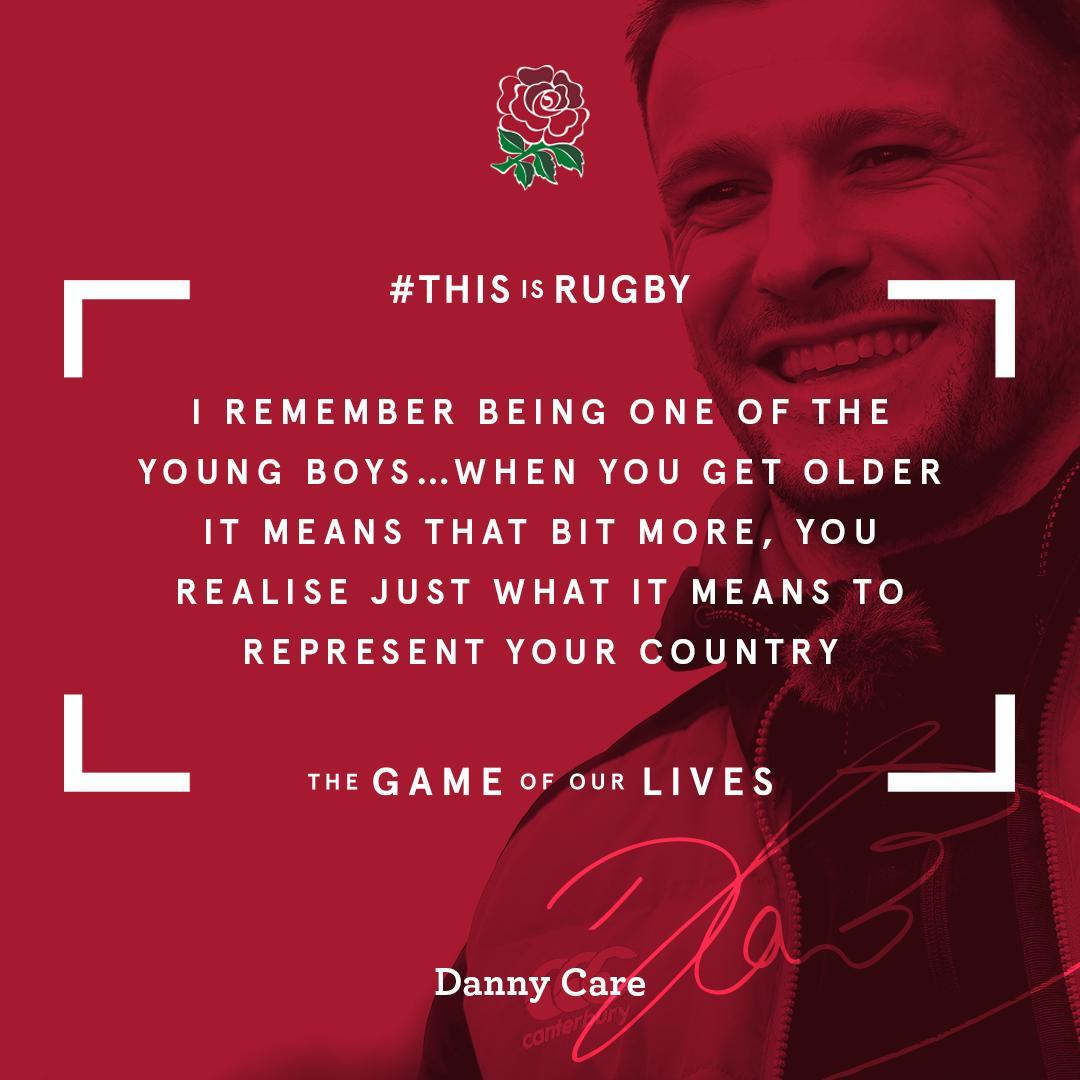 test Twitter Media - What does rugby mean to you?   Tell us and you could win tickets to watch England in the NatWest 6 Nations. Here's how: https://t.co/GHcabHaBJ0 https://t.co/iTL1HIKjNo