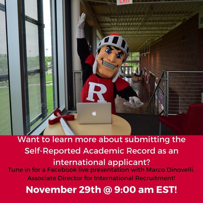 RutgersGlobal