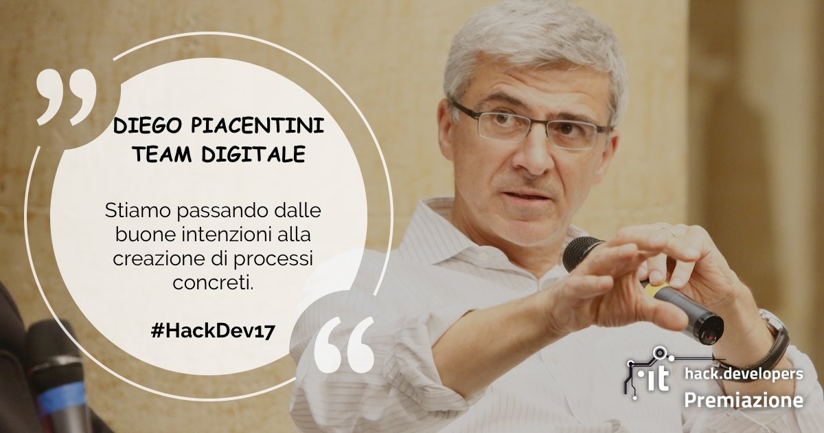 #HackDev17
