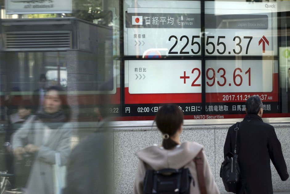 European markets brush off worries over German uncertainty