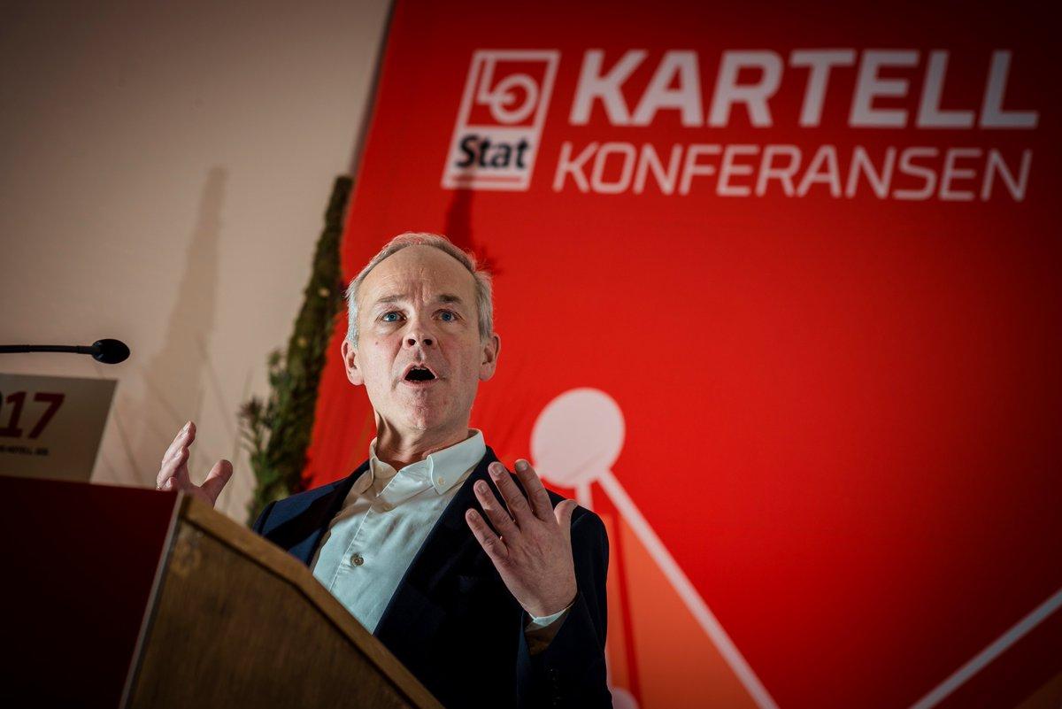 #kartkonf17