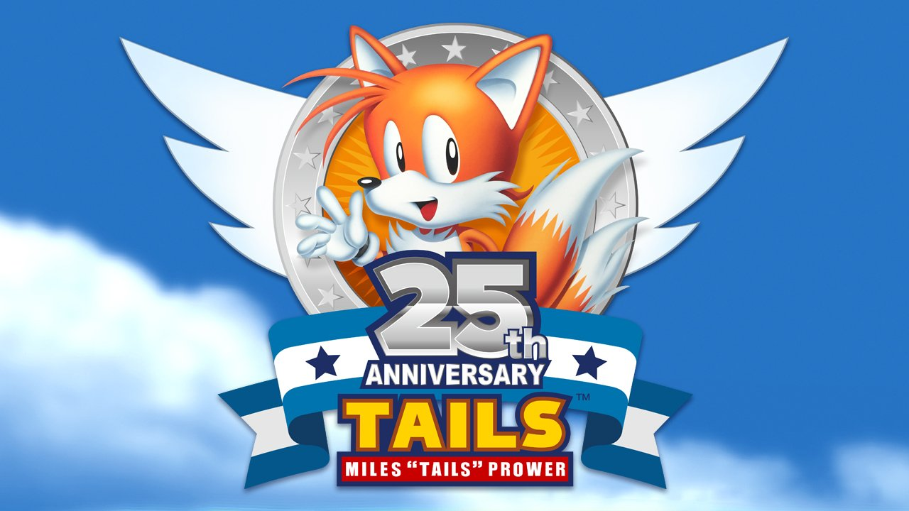 Happy 25th Anniversary to the best flying fox in the world! https://t.co/zgTy7StCdS