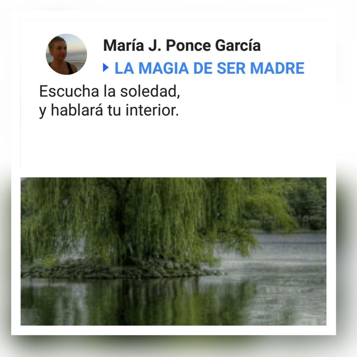 RT @mjpg69: #Soledad https://t.co/pxOSYgK0Y8