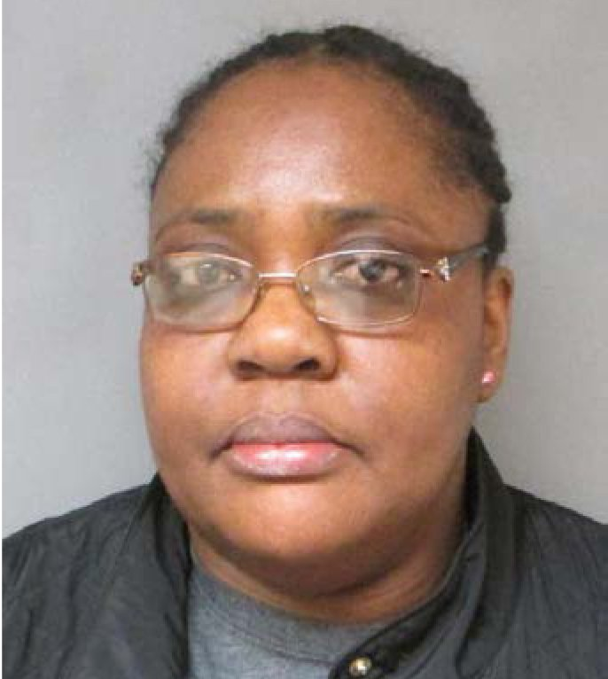 Police: Lebanon LNA charged in assault on elderly patient   New Hampshire