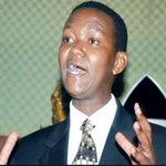 Machakos governor has 8 days to constitute new legal team