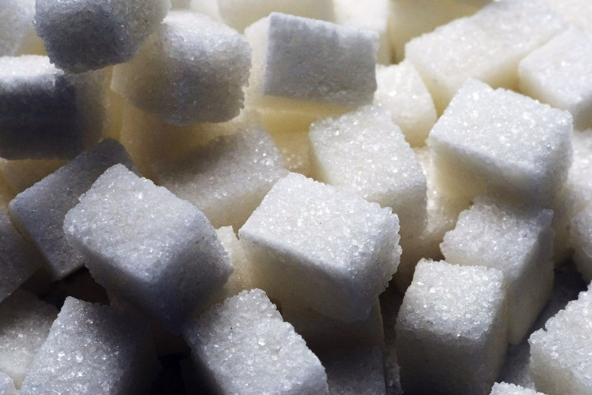 How Big Sugar killed a study that may have shown heart disease link