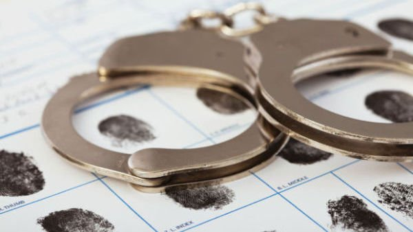 Le Mars man charged with insurance fraud