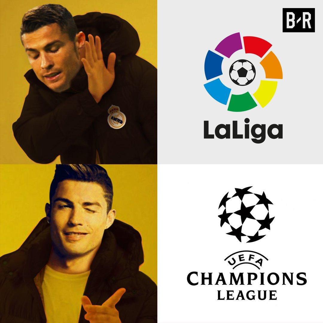 brfootball champions